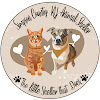 Simpson County Animal Shelter